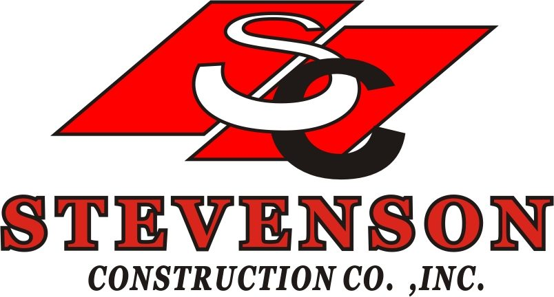 Stevenson Construction Co., Inc.